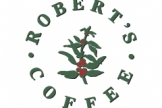 Robert|s Coffe